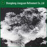 Magnesium Sulfate Heptahydrate 99.5% Ar/Reagent Grade/Pharma/Industrial Grade