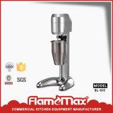 Bl-015 Stainless Steel Milk Shake Machine (1-head)