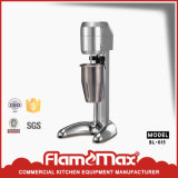 Bl-015 Stainless Steel Milk Shake Machine (1-head) Bl-015