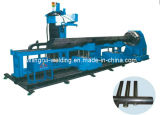 CNC Plasma Pipe/Tube Cutting Machine (CNP-3)
