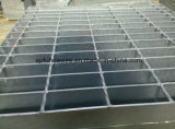 Galvanized Welded Steel Mesh Grating for Floor Walkway, Floor