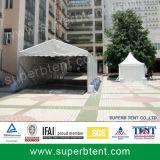 3m Aluminium Frame Car Shelter (SS3/2.6-3)