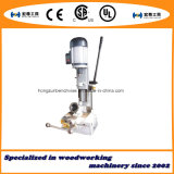 Ce Certificated Mortiser for Drill Hole Ms3840