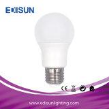 Ce RoHS Approved Energy Saving Lamp A60 A70 7W 9W 12W 15W LED Bulb E27 Light