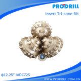 Tricone Bits Factory Price, Rock Drill Bit, Drill Rock Bit