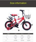 Professional Easy Rider Kids Bike
