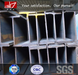 Building Material H Beam for Construction