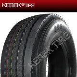 Annaite Brand Trailer Tyres 385/65r22.5 with High Quality