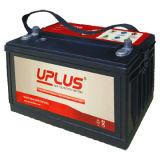 31A-800 Bci Standard 12V 100ah Mf Car Battery Wholesale