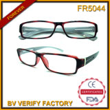 Fashion Personal Optics Reading Glasses Fr5044