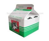 Milk Box Mini Radio Electronics Gift Promotional Gifts