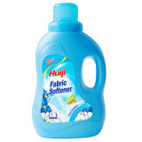Anti-Static and Antibacterial Ultra Concentrated Liquid Fabric Softener
