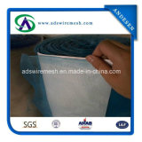 Manufactory/Highest Quality Lowest Price Plastic Window Screen