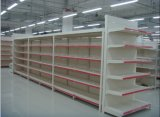 Gondola, Gondola Shelf, Supermarket Shelf, Store Shelf, Shelving, Shelf Bracket