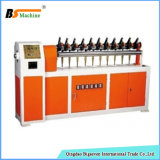 High Quality Automatic Paper Tube Recutter