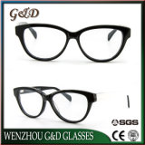 2016 Latest Design Acetate Spectacle Optical Frame Eyeglass Eyewear