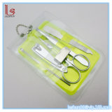 Promotional Gifts Beauty Nail Clippers Set Manicure Sets