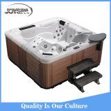 Joyspa 2 Person Whirlpool Tub