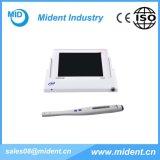 8 Inch LCD Monitor Sony CCD Digital Dental Intraoral Camera