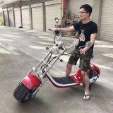 Big Wheel Harley Electric Car off Road Brushless Motor Dirt Bike