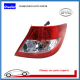 Car Tail Lamp for Byd F3 Rear Lamp