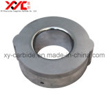 China Fisrt Class Manufacturer Cemented Carbide Drawing Die Carbide Die