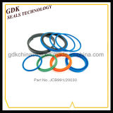 Jcb Spare Parts Seal Kit for 991/20030