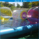 Team Building Grass and Water Zorb Ball for Kids and Adults