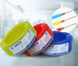 600V PVC Insulated Electric Wire (UL1015) 30-10AWG