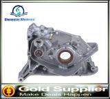Auto Oil Pump 21340-42106 21340-42105 21340-42104 21340-42100 for Hyundai