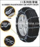 Dele 11serie Alloy Snow Chains