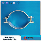 Pole Clamp/Pole Band Cable Accessories