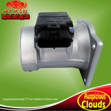 AC-Afs186 Mass Air Flow Sensor for Ford
