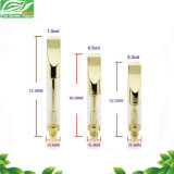 Bud Touch Vape Pen Bud Touch Vape Pen Clearomizer Ce3, Bud Atomizer