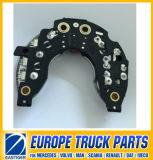 5000807163 Rectifier for Renault Truck Parts