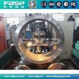 Porket Feed Pellet Mill Steel Ring Dies