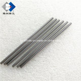 Yl10.2 Solid Tungsten Carbide Rods for End Mills and Drills, Carbide Round Bar