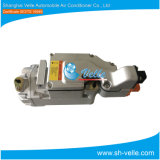 High Quality Newly Designed Auto A/C Electric Compressor