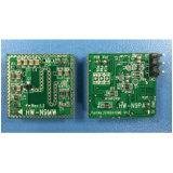 Hw-N9 Microwave Doppler Radar Wireless Module Motion Sensor