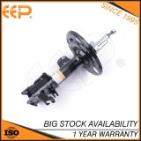 Car Parts Shock Absorber for Nissan Teana J32 339146 339147