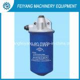 Yangzhou Diesel Engine Yz4105qf Oil Filter