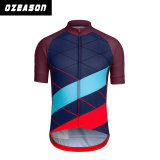 Custom Women PRO Team Specialized Wholesale Cycling Jersey