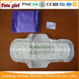 Women Sanitary Towel Manufacturer, Day Use Women Pad, Night Use Lady Pad Size