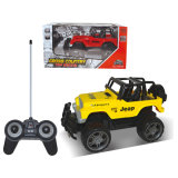 Super Fast The Best Universal Rechargeable Remote Control Monster Truck