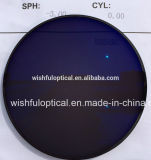 1.56 Photochromic Lens (blue light blocker Lens)