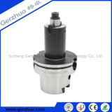 High Speed CNC Milling Machine Hsk63 Fmb32 Collet Chuck