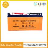 High Quality Deep Cycle Solar Battery Solar Power