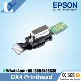 Original New Eco Solvent Dx4 Printhead for Mimaki Jv2 Jv4 Jv3 Print Head Roland Sp-300V/Vp-300/Xj-740/Xc-540