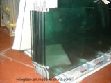 4-12mm Color Tinted Tempered Glass