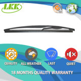 Windscreen Wiper Blade for Dodge Magnum